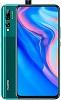 Huawei Y9 Prime 2019 Mobile Phone