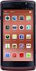 iBall Andi 4.7G Cobalt Mobile Phone