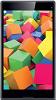 iBall Slide Cuboid 4G Mobile Phone