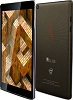 iBall Slide 3G i80 Mobile Phone