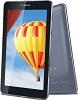 iBall Slide 3G Q45 Mobile Phone