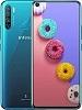 Infinix S5 Mobile Phone