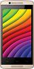 Intex Aqua 3G Pro Q Mobile Phone