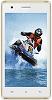 Intex Aqua 4.5 3G Mobile Phone