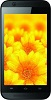 Intex Aqua 4X Mobile Phone