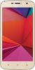 Intex Aqua Classic 2 Mobile Phone
