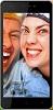 Intex Aqua Cloud V Mobile Phone