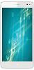 Intex Aqua Pride Mobile Phone