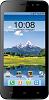 Intex Aqua Q1 Mobile Phone