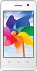 Intex Aqua R3 Mobile Phone