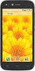 Intex Aqua Slice Mobile Phone