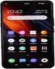IQOO 3 Mobile Phone