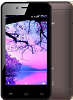 Karbonn A40 Airtel Mobile Phone