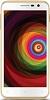 Karbonn Titanium Dazzle Mobile Phone