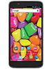 Karbonn Titanium S5i Mobile Phone