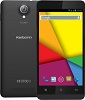 Karbonn  Titanium S5 Ultra Mobile Phone