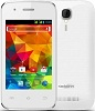 Karbonn A1 Plus Super Mobile Phone