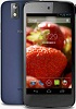 Karbonn Android One Sparkle V Blue Mobile Phone