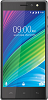 lava X41 Plus Mobile Phone