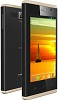 Lava Flair E1 Mobile Phone