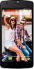 Lava IRIS Selfie 50 Mobile Phone