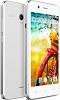 Lava Iris Atom Mobile Phone