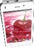 Lava iris X1 mini Mobile Phone
