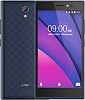 Lava X38 Mobile Phone