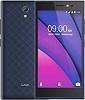 Lava X38 Mobile Phone