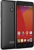 Lenovo A7700 Mobile Phone