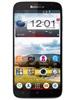 Lenovo A850 Mobile Phone
