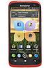 Lenovo S820 Mobile Phone