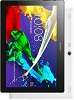 Lenovo Tab 2 A10-70 (16GB, 4G) Mobile Phone