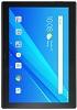 Lenovo Tab 4 10 Plus Mobile Phone