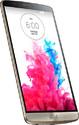 LG G3 D855 Mobile Phone