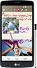LG G3 Stylus Mobile Phone