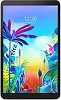 LG G Pad 5 10.1 Mobile Phone