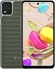 LG K42 Mobile Phone