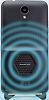 LG K7i Mobile Phone