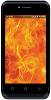 LYF Flame 6 Mobile Phone