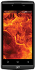 LYF FLAME 7 Mobile Phone
