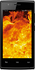 LYF Flame 7S Mobile Phone