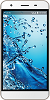 LYF WATER 11 Mobile Phone