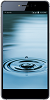 LYF WATER 8 Mobile Phone