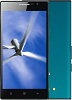 LYF Wind 4 Mobile Phone