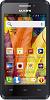 MAXX AX411 - DUO Mobile Phone