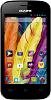MAXX AX409-DUO Mobile Phone