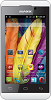 MAXX GenxDroid7 - AX402 Mobile Phone
