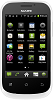 MAXX GenxDroid7-AX353 Mobile Phone