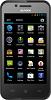 MAXX GenxDroid7-AX40 Mobile Phone